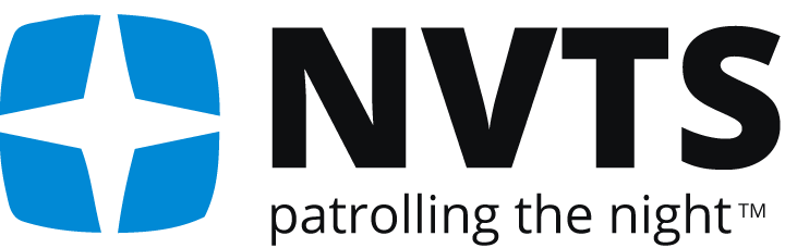 NVTS Night Vision Technology Solutions LLC