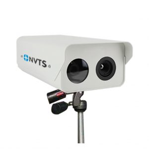 NVTS Thermal Fever Detection Camera