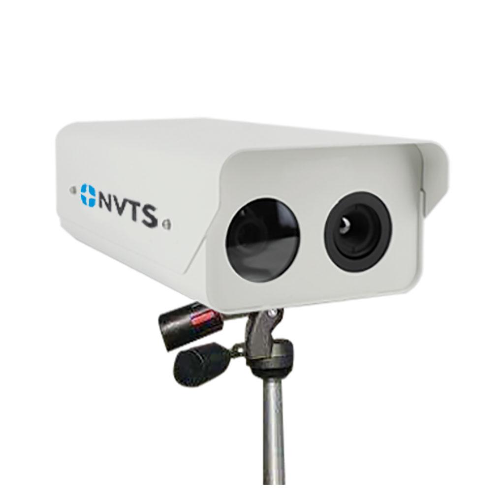 NVTS Thermal Fever Detection Camera